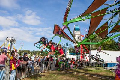 Guilford Fair-jlb-09-21-13-9937w