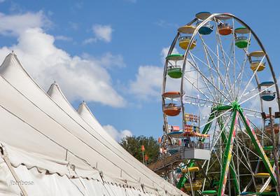 Guilford Fair-jlb-09-21-13-9886w