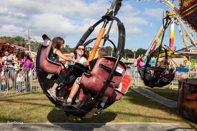Guilford Fair-jlb-09-21-13-9910w