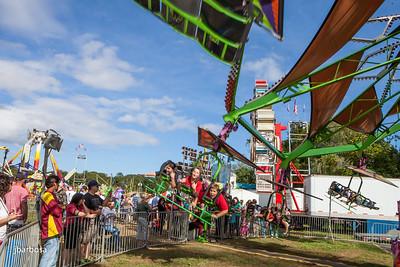 Guilford Fair-jlb-09-21-13-9938w