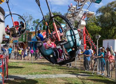 Guilford Fair-jlb-09-21-13-9917w