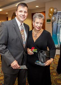 Beacon Awards-jlb-10-08-14-5218