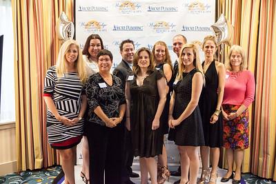 Beacon Awards-jlb-10-08-14-5205