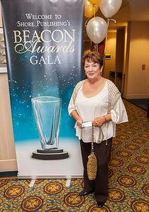 Beacon Awards-jlb-10-08-14-5215