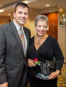 Beacon Awards-jlb-10-08-14-5219