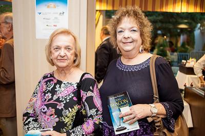 Beacon Awards-jlb-10-08-14-5251