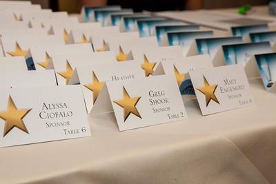 Beacon Awards-jlb-10-08-14-5213