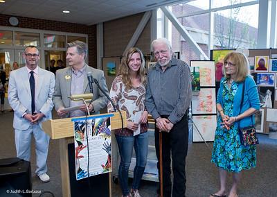 SAA DHHS Art Awards-jlb-05-18-17-0892w