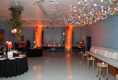 SAA Gala Encore-jlb-11-12-11-9272