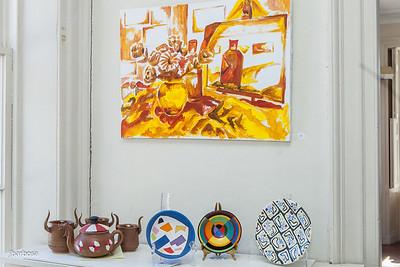 SAA Future Choices-jlb-03-09-14-6817w