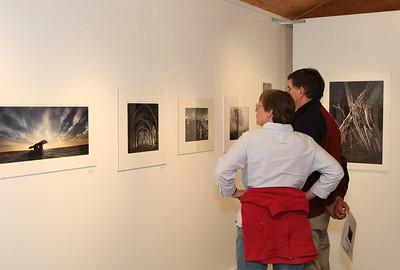 Images Gallery Talk-jlb-04-18-12-7087