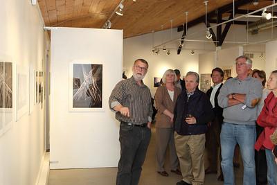 Images Gallery Talk-jlb-04-18-12-7115