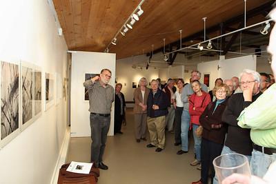 Images Gallery Talk-jlb-04-18-12-7106