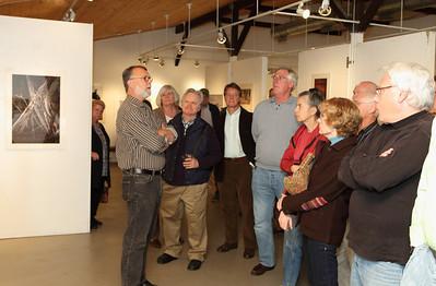 Images Gallery Talk-jlb-04-18-12-7108