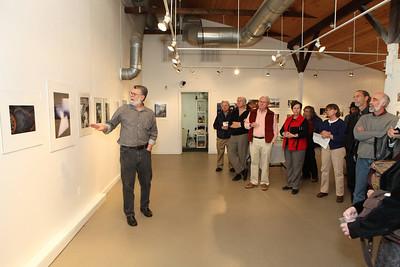 Images Gallery Talk-jlb-04-18-12-7120