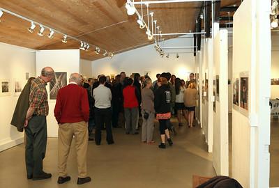 Images Gallery Talk-jlb-04-18-12-7118
