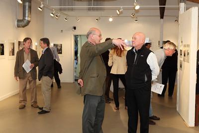 Images Gallery Talk-jlb-04-18-12-7091