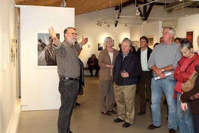 Images Gallery Talk-jlb-04-18-12-7114
