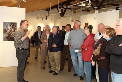 Images Gallery Talk-jlb-04-18-12-7110