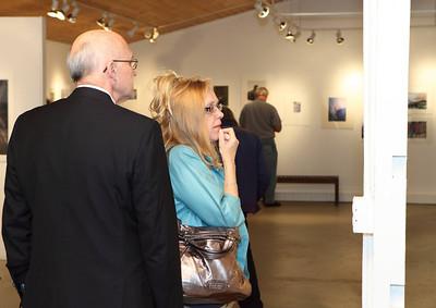 Images Gallery Talk-jlb-04-18-12-7088