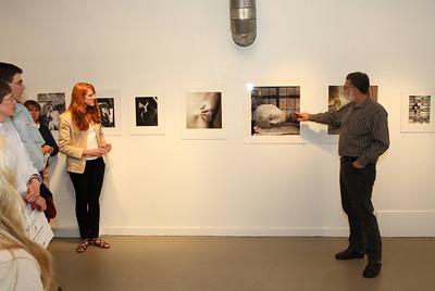 Images Gallery Talk-jlb-04-18-12-7102