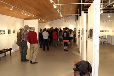 Images Gallery Talk-jlb-04-18-12-7117
