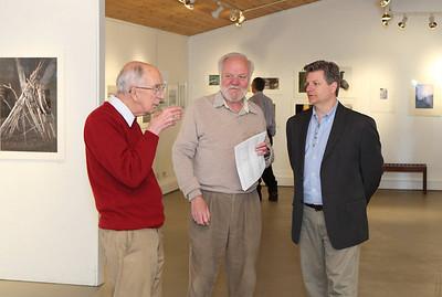 Images Gallery Talk-jlb-04-18-12-7085