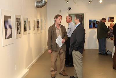 Images Gallery Talk-jlb-04-18-12-7092