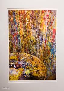 SAA Images Auction-jlb-04-07-15-2423w