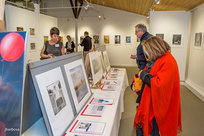 SAA Images Auction-jlb-04-07-15-2410w