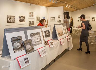 SAA Images Auction-jlb-04-07-15-2408w