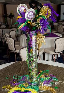 SAA Mardi Gras-jlb-02-08-14-5380w
