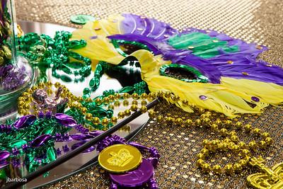 SAA Mardi Gras-jlb-02-08-14-5402w