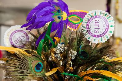 SAA Mardi Gras-jlb-02-08-14-5397w