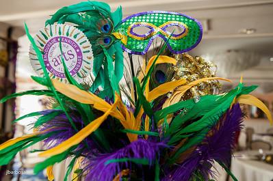 SAA Mardi Gras-jlb-02-08-14-5394w