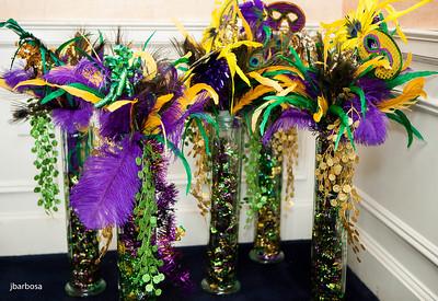 SAA Mardi Gras-jlb-02-08-14-5387w