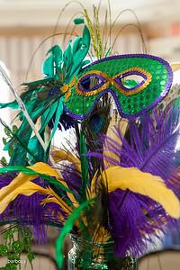 SAA Mardi Gras-jlb-02-08-14-5399w