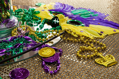 SAA Mardi Gras-jlb-02-08-14-5403w