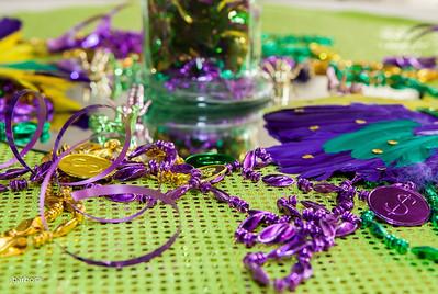 SAA Mardi Gras-jlb-02-08-14-5386w