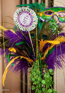 SAA Mardi Gras-jlb-02-08-14-5400w