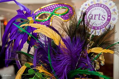 SAA Mardi Gras-jlb-02-08-14-5393w