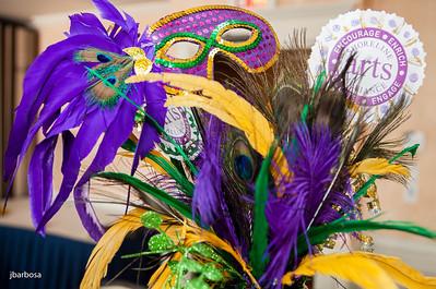 SAA Mardi Gras-jlb-02-08-14-5392w