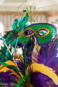SAA Mardi Gras-jlb-02-08-14-5398w