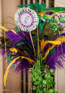 SAA Mardi Gras-jlb-02-08-14-5401w