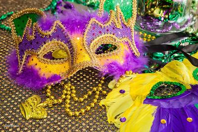 SAA Mardi Gras-jlb-02-08-14-5404w