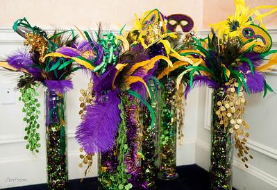SAA Mardi Gras-jlb-02-08-14-5389w