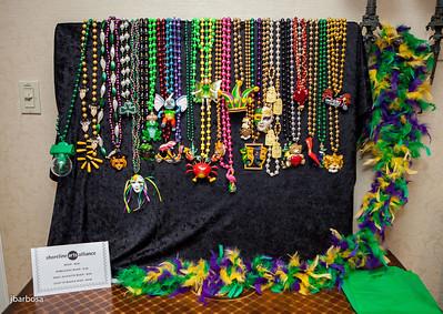 SAA Mardi Gras-jlb-02-08-14-5373w