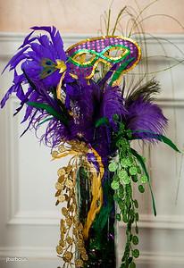 SAA Mardi Gras-jlb-02-08-14-5388w