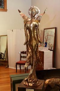 Naumann Gallery-jlb-08-26-10-0549f