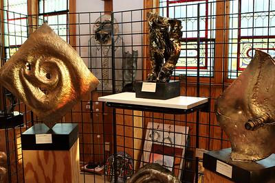 Naumann Gallery-jlb-08-26-10-0535f